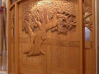Carved_Wood_Door-03