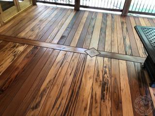 tigerwood-porch-1024x768